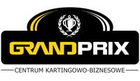 Centrum Kartingowo-Biznesowe Grand Prix