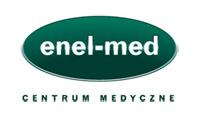 Centrum Medyczne Enel Med
