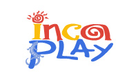 Inca Play